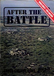 After The Battle Magazine   N/A The Cross-Channel Guns ABM029