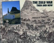 After The Battle   N/A The Zulu War Then & Now ABM875-4