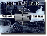 After The Battle   N/A The Dams Raid - Through the Lens ATB036