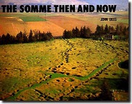 After The Battle   N/A The Somme Then and Now ATBHB015