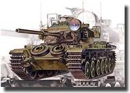 MK 5/1 Centurion Tank #AFV35100