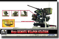 M151 Remote Weapon Station #AFV35157