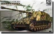 Sd.Kfz.164 Nashorn  #AFV35164