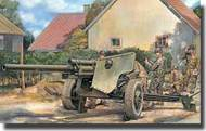 AFV Club  1/35 105mm Howitzer M5 Carriage M6 AFV35181