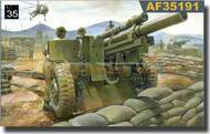 105mm Howitzer M101A1 & Carriage M2A2 #AFV35191