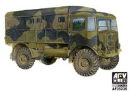 AFV Club  1/35 AEC Matador Early Truck AFV35236