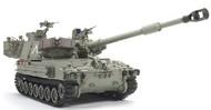 AFV Club  1/35 IDF M109A2 Doher AFV35293