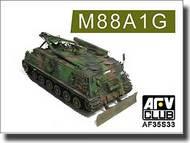 AFV Club  1/35 Bergepanzer M88A1G AFV35S33