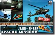 "AFV Club  1/48 Tiger I ""Early Version"" Tracks AFV48004"