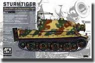 AFV Club  1/48 Sturmtiger AFV48006