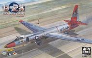 Lockheed U-2A Dragon Lady #AFV48112