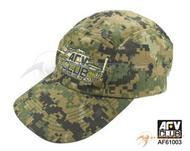 AFV Club  1/1 AFV CAP M60 - Digital Camouflage AFV61003