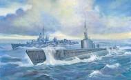 AFV Club  1/350 USS Gato Class Submarine 1942 AFV73510