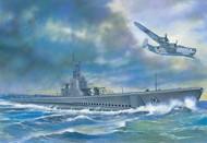AFV Club  1/350 USS Gato Class Submarine 1943 AFV73511