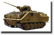 NATO YPR-765 AIFV (25mm turret) #AFV35016