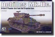 AFV Club  1/35 Achilles Mk.IIC AFV35039