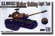 AFV Club  1/35 M41 Walker Bulldog Light Tank AFV35041