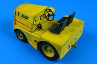 AeroBonus by Aires  1/32 US Army SM340-4 Dual Mounting United Tow Tractor ABN320060