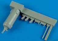 Aerobonus  1/48 Bucket Lubrication Pump ABN480047