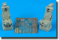Aires  1/32 M.B. Mk H7 Ejection Seat AHM2052