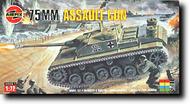 Airfix  1/72 StuG III 75mm Assault Gun ARX1306
