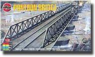 Airfix  1/72 Pontoon Bridge ARX3383