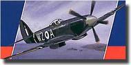 Airfix  1/48 Spitfire Mk.22/24 ARX6101