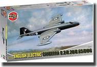 English Electric Canberra B.2./B.20/B.62/B(I).6 #ARX10101