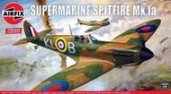 Supermarine Spitfire Mk.Ia #ARX12001V
