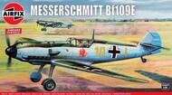 Messerschmitt Bf.109E #ARX12002V