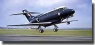 Airfix  1/72 Hs.125 Dominie - Pre-Order Item ARX3009