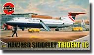 Airfix  1/144 Hawker Siddeley Trident 1C - Pre-Order Item ARX3174
