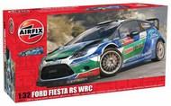 Ford Fiesta RS WRC #ARX3413