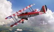 Airfix  1/48 DH-82a Tiger Moth Aircraft ARX4104