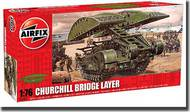 Churchill Bridge Layer Vehicle #ARX4301
