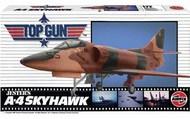 Top Gun Jester's Douglas A-4 Skyhawk - Pre-Order Item ARX501