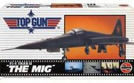Top Gun Northrop F-5E Tiger II 'THE MIG' - Pre-Order Item ARX502