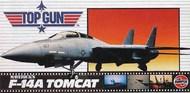 Top Gun Maverick's Grumman F-14A Tomcat - Pre-Order Item ARX503
