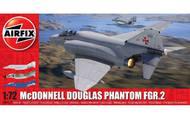 FGR-2 Phantom Aircraft (New Tool) #ARX6017