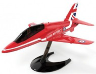 Airfix  Snap Quick Build Red Arrows Aircraft (Snap) ARXJ6018