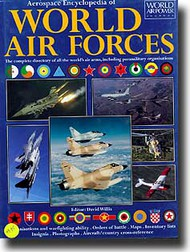Airtime Publishing   N/A Collection -  World Air Forces AIR8307
