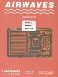 Airwaves  1/35 Soviet BT-5 AW350040