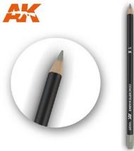AK Interactive  AKI Weathering Pencils Weathering Pencils: Concrete Marks AKI10027