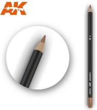 Weathering Pencils: Copper #AKI10037