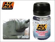 AK Interactive  AK Enamel Wet Effects Fluid Enamel Paint 35ml Bottle AKI79