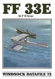 Albatros Publications   N/A FF 33E WSDA073