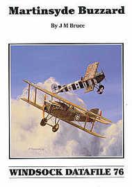 Albatros Publications   N/A Martinsydef.4 WSDA076