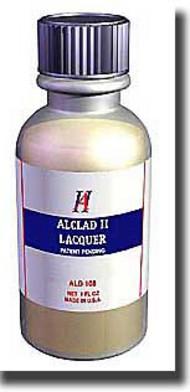 Alclad Metalizers  No Scale Magnesium ALC111