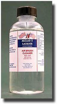 Airbrush Cleaner #ALC307