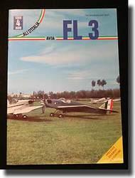 Avia FL-3 ALIM004